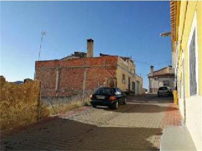 Photo 1 of Calasparra