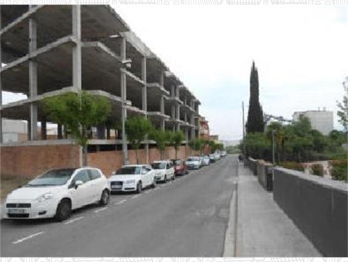 Foto 2 von Santpedor
