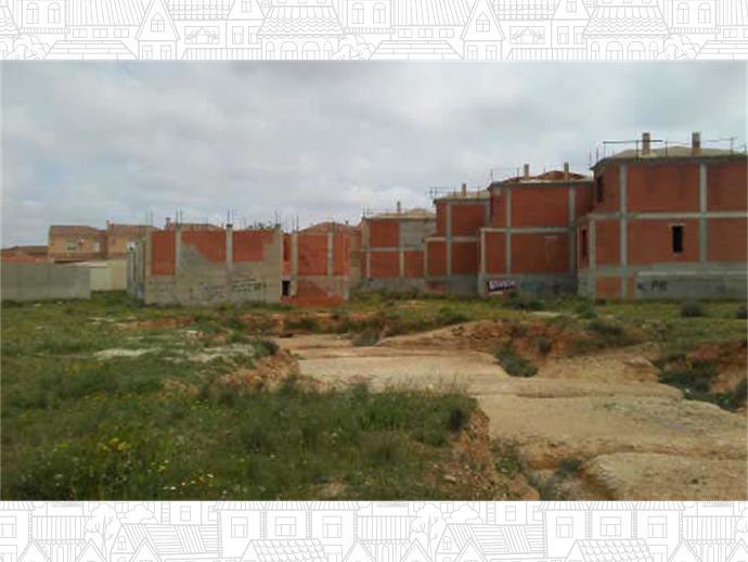 Foto 1 von Socuéllamos