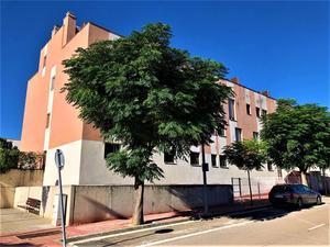 Neubau El Pla del Penedès