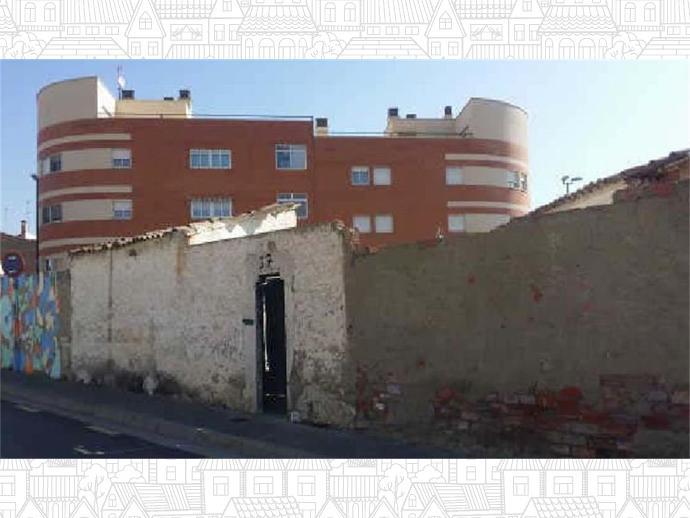 Foto 3 von Grundstück in  / Valdefierro,  Zaragoza Capital