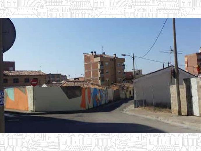 Foto 4 von Grundstück in  / Valdefierro,  Zaragoza Capital