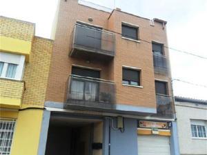 New home Sant Vicenç de Castellet