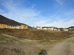 Neubau Sant Feliu de Pallerols