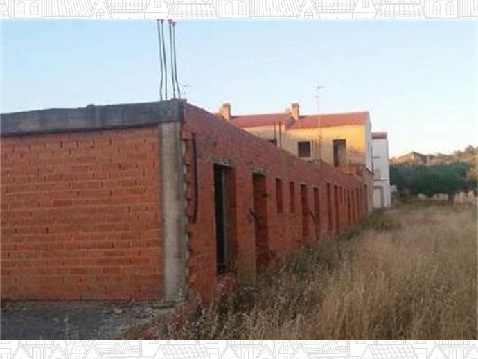 Photo 1 of Encinasola