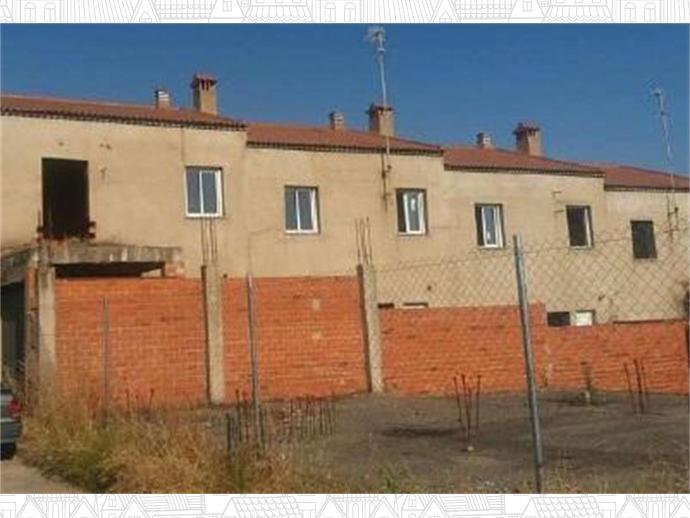Photo 3 of Encinasola