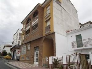 Neubau La Zubia