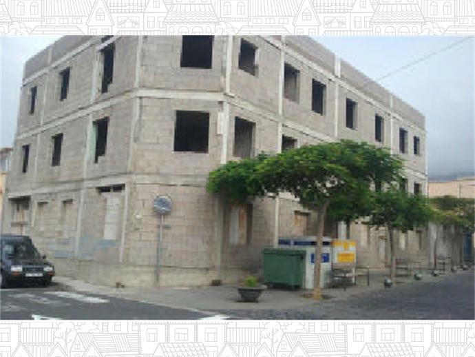 Photo 2 of Buenavista del Norte