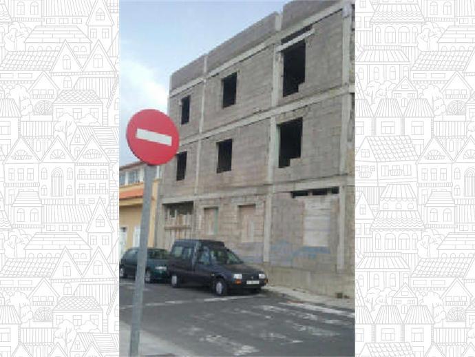 Photo 3 of Buenavista del Norte