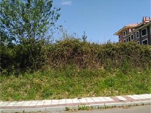 Neubau Soto del Barco