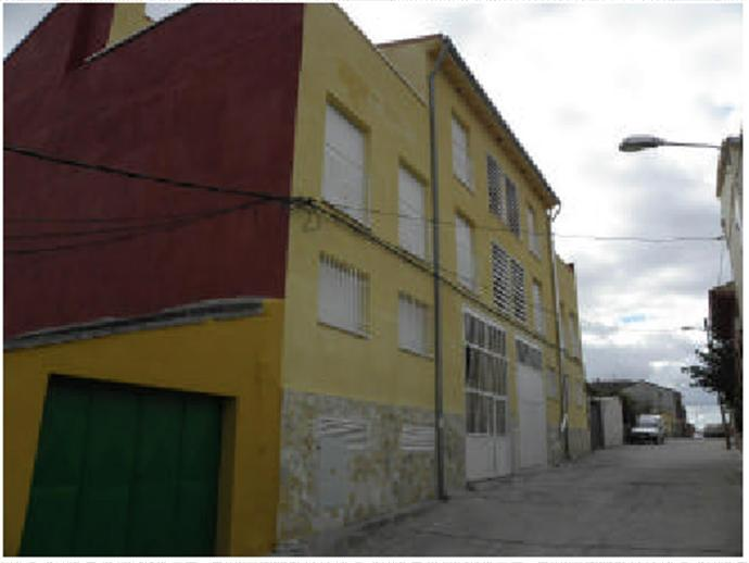 Photo 1 of Santa Olalla