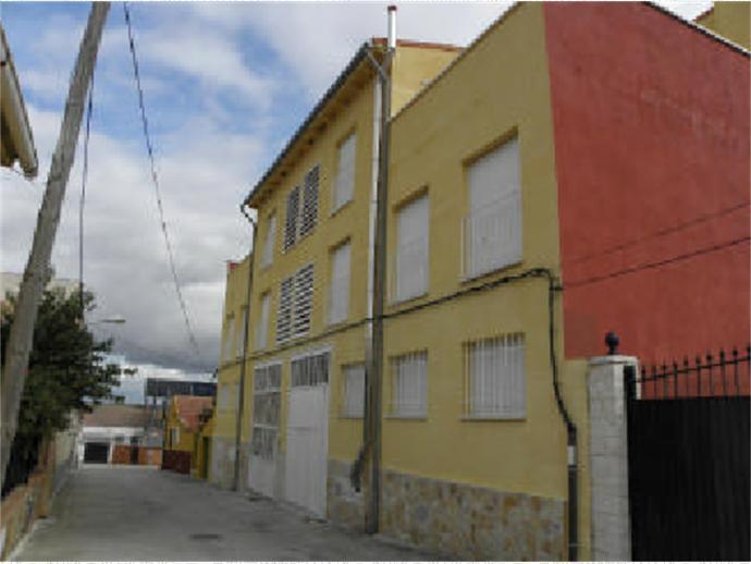 Photo 2 of Santa Olalla