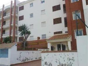 New home Fuengirola