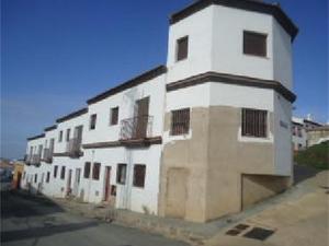 New home Puebla de Guzmán