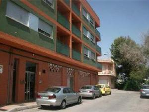 New home  Murcia Capital