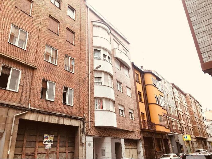 Foto 2 von Centro (Miranda de Ebro)