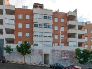 New home  Córdoba Capital