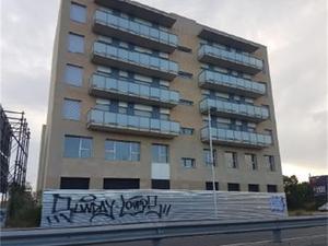 Obra nueva  Tarragona Capital