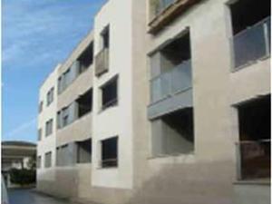 Neubau Noblejas