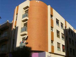 Neubau El Ejido
