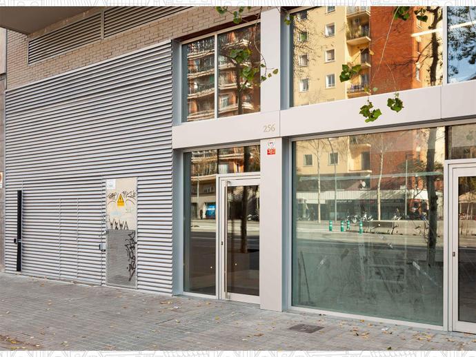 Foto 10 von Navas, Sant Andreu ( Barcelona Capital)