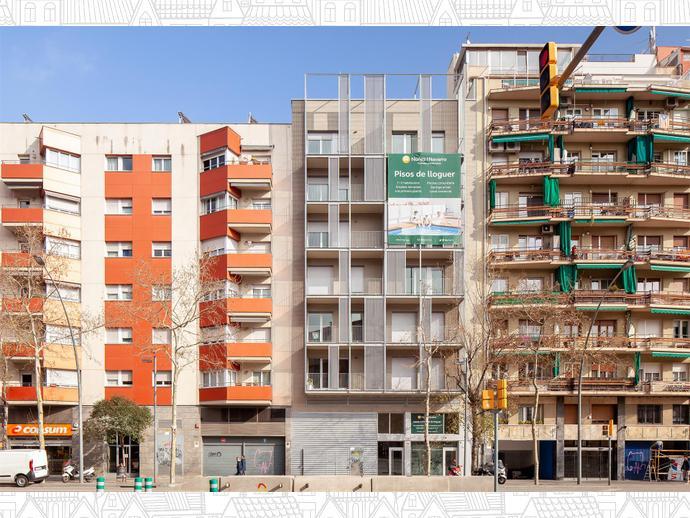 Foto 3 von Navas, Sant Andreu ( Barcelona Capital)