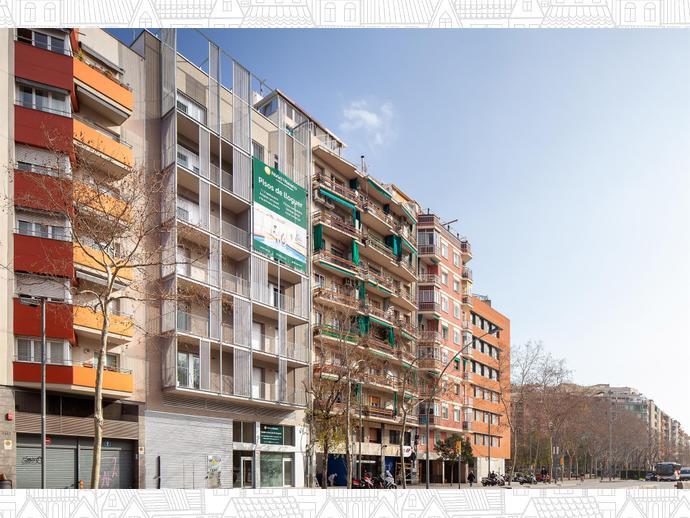 Foto 4 von Navas, Sant Andreu ( Barcelona Capital)