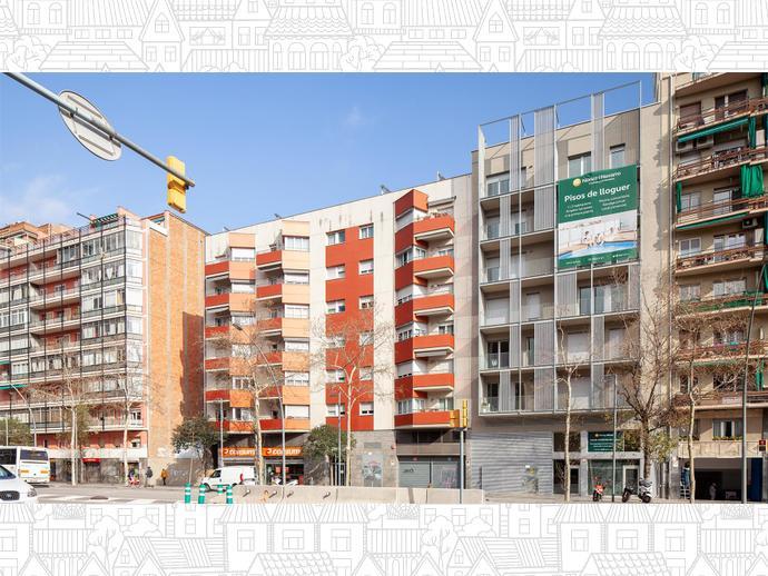 Foto 7 von Navas, Sant Andreu ( Barcelona Capital)