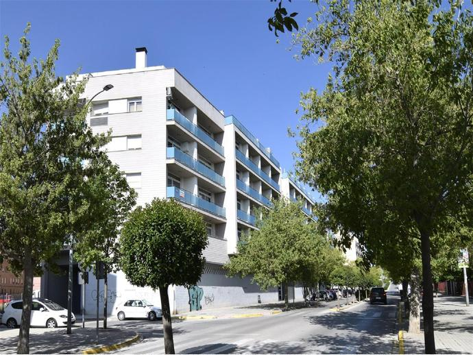 Photo 2 of Almansa