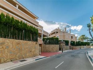 New home Marbella