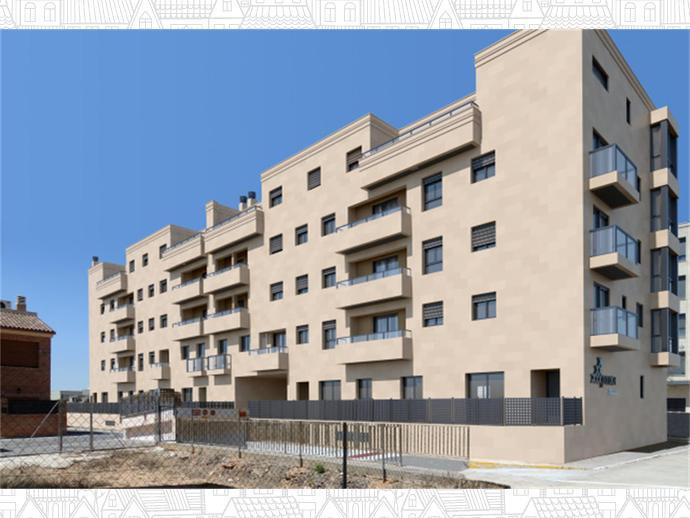 Foto 1 de Carrer L' ESCOLA, 3 / Quart de Poblet