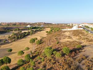 New home Ayamonte