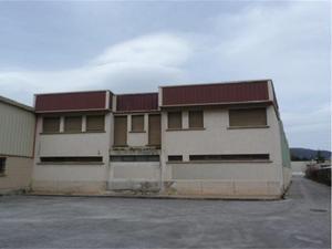Neubau Altsasu / Alsasua