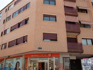 New home  Murcia Capital