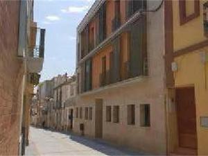New home Sant Esteve Sesrovires