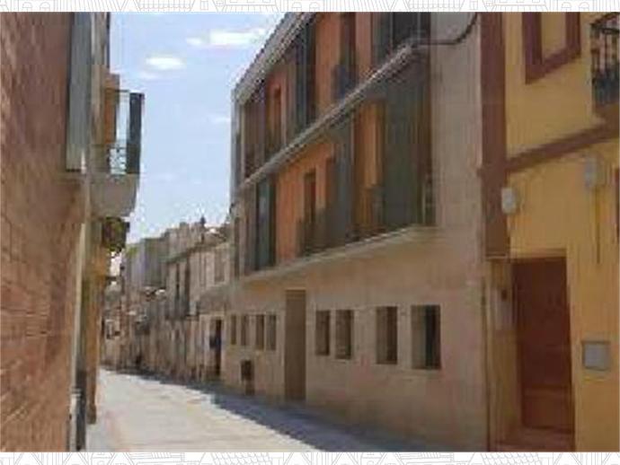 Foto 1 von Sant Esteve Sesrovires