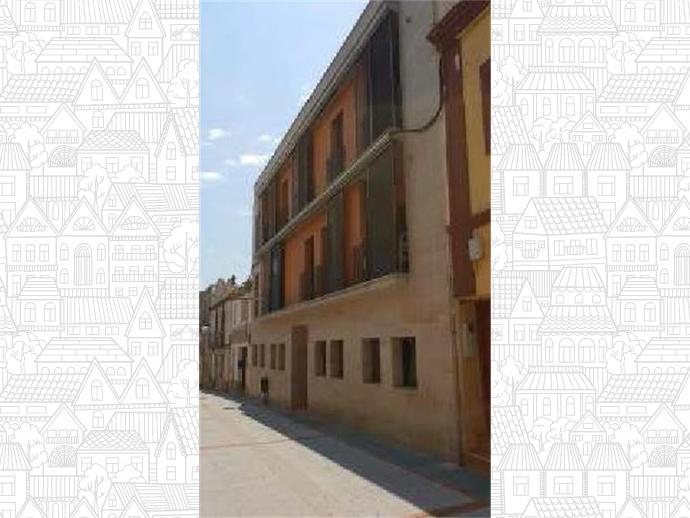 Foto 4 von Sant Esteve Sesrovires