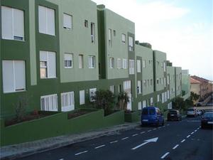 New home  Santa Cruz de Tenerife Capital