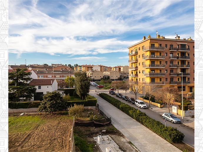 Foto 19 de Bases de Manresa (Manresa)