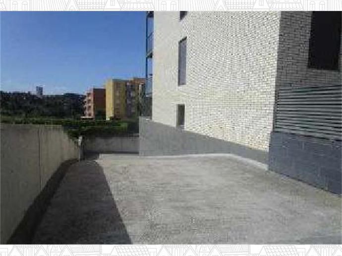 Foto 2 von Arenys de Munt