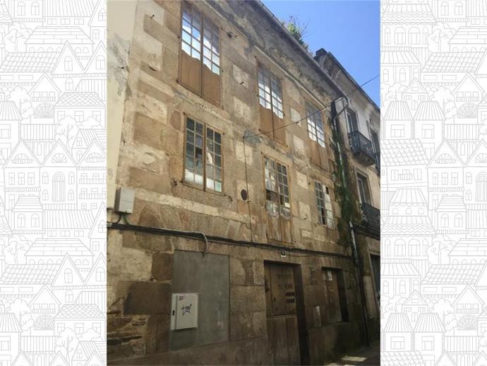 Photo 3 of House in  / Mondoñedo