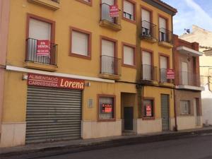 New home Torres Torres