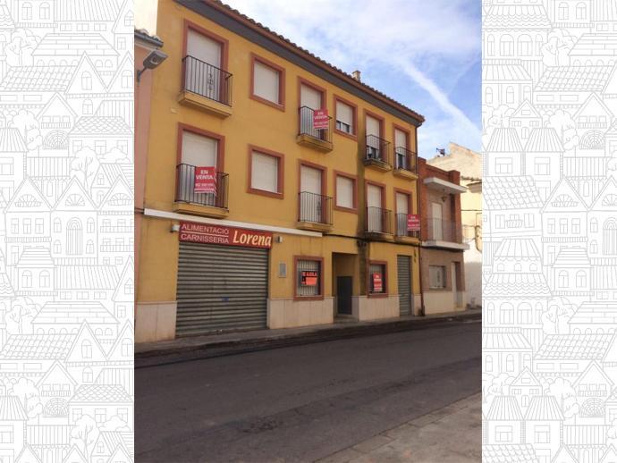 Photo 1 of Torres Torres