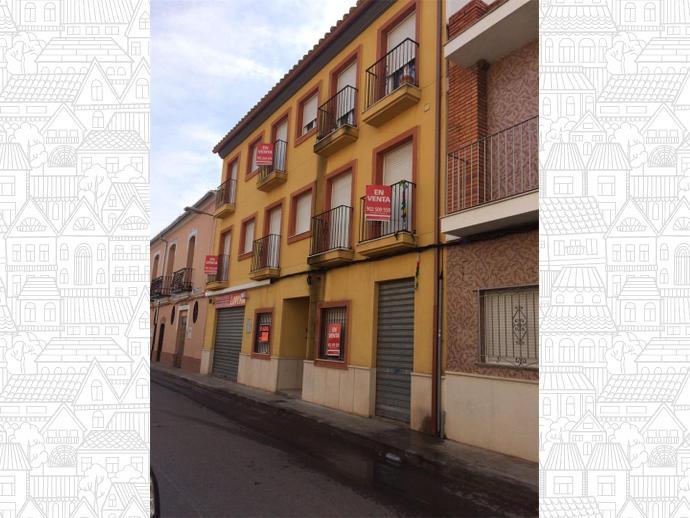 Photo 2 of Torres Torres