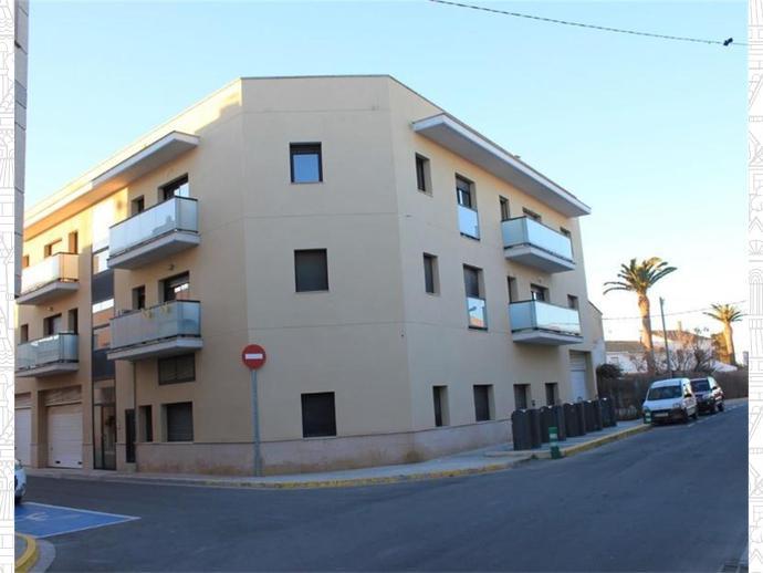 Photo 1 of Sant Jaume d'Enveja