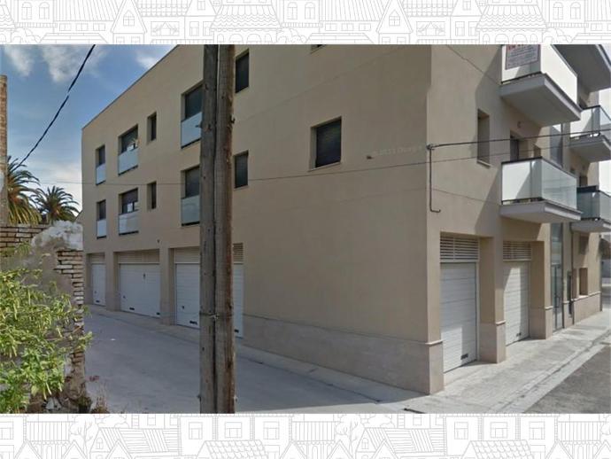 Photo 2 of Sant Jaume d'Enveja
