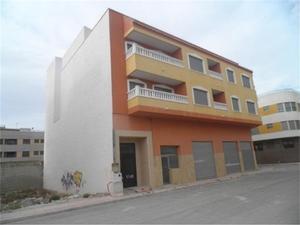 New home San Isidro