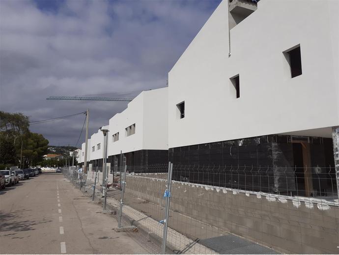 Foto 33 von Ps Marítimo , C/ Maria Fortuny, Avda Brisamar y C/,  / Coma-ruga - El Francàs - Sant Salvador (El Vendrell)