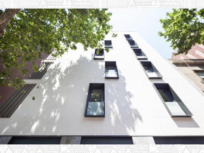 Photo 3 of Pj Passatge Olivé i Maristany Nº 4,  / El Poblenou, Sant Martí ( Barcelona Capital)