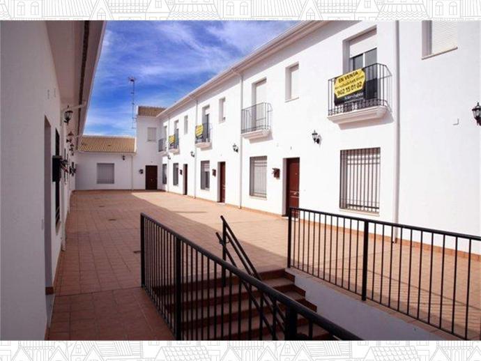 Photo 2 of Almodóvar del Río